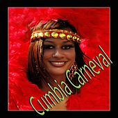 Play & Download Cumbia carneval by Various Artists | Napster