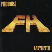 Play & Download Labyrinth by Firehouse | Napster
