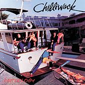 Play & Download Anthology by Chilliwack | Napster