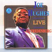 Play & Download Live At Vredenburg by Joe