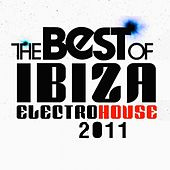 Play & Download The Best of Ibiza Electro House 2011 by Various Artists | Napster
