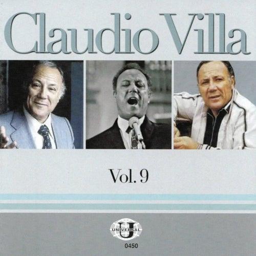 Play & Download Claudio Villa, Vol. 9 by Claudio Villa | Napster
