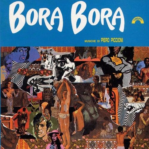 Play & Download Bora Bora by Piero Piccioni | Napster