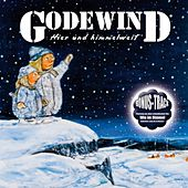 Play & Download Hier und Himmelweit by GODEWIND | Napster