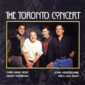 The Toronto Concert by Various Artists
