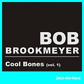 Play & Download Cool Bones, Vol. 1 (Remastered) by Stan Getz | Napster