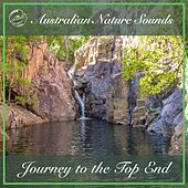 Journey to the Top End by Australian Nature Sounds