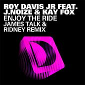 Enjoy The Ride by Roy Davis