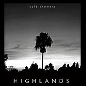 Highlands by Cold Showers