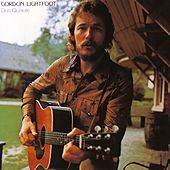Play & Download Don Quixote by Gordon Lightfoot | Napster