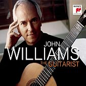 Play & Download John Williams - The Guitarist by Various Artists | Napster