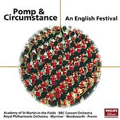 Play & Download Pomp and Circumstance by Various Artists | Napster