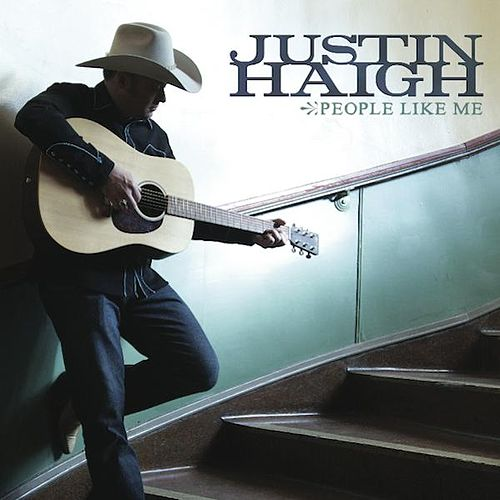 Play & Download People Like Me by Justin Haigh | Napster