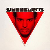 Play & Download Superhero - Single by Simon Curtis | Napster