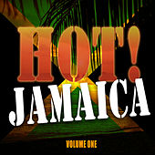 HOT! Jamaica by Various Artists