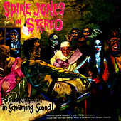 A Spooktacular In Screaming Sound by Spike Jones