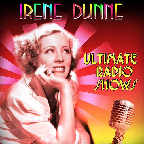 Play & Download Ultimate Radio Shows by Various Artists | Napster
