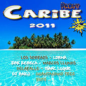 Caribe Party 2011 by Various Artists