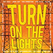Turn On The Lights von Various Artists