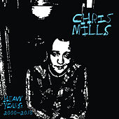 Play & Download Heavy Years: 2000-2010 by Chris Mills | Napster