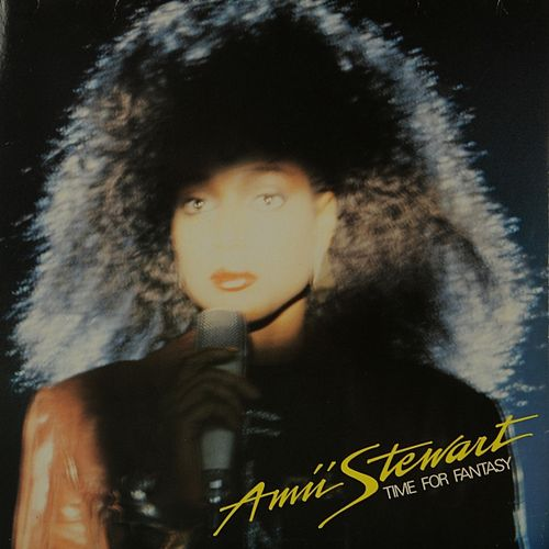 Play & Download Time for Fantasy by Amii Stewart | Napster