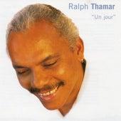 Un jour by Ralph Thamar