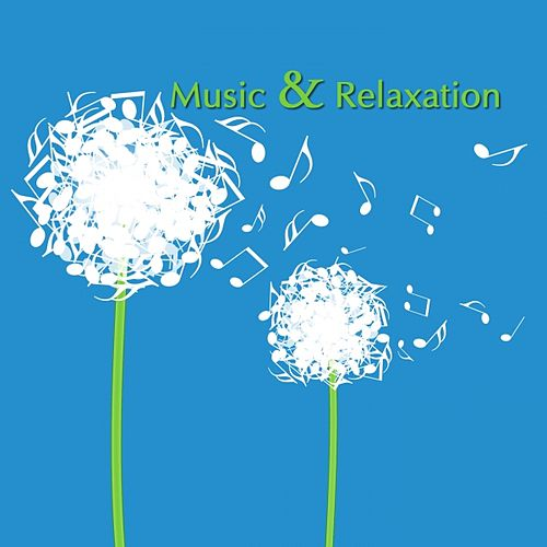 Play & Download Music & Relaxation by Various Artists | Napster