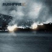 Black Ash Sunday by Bushfire