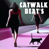 Catwalk Beats, Vol.1 by Claude Derangé