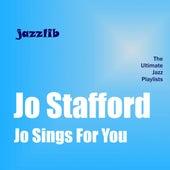 Jo Sings for You by Jo Stafford