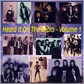 Play & Download Heard It On the Radio - Volume 1 by Various Artists | Napster