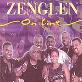 Play & Download On Line by Zenglen | Napster