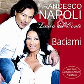 Play & Download Baciami by Francesco Napoli | Napster