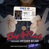 Play & Download Fake ID by Big & Rich | Napster