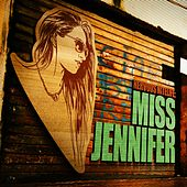 Nervous Nitelife: Miss Jennifer by Various Artists