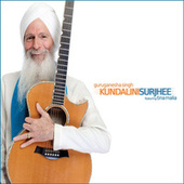 Kundalini Surjhee by GuruGanesha Singh