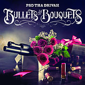 Bullets and Bouquets by Various Artists