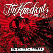 Play & Download El Fin De La Guerra by The Knockouts | Napster