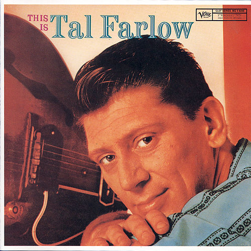Play & Download This Is Tal Farlow by Tal Farlow | Napster