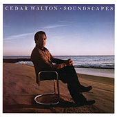 Play & Download Soundscapes by Cedar Walton | Napster