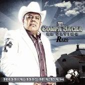 Play & Download Bola De Ratas by El Compa Sacra | Napster