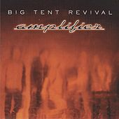 Amplifier by Big Tent Revival