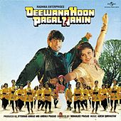 Deewana Hoon Pagal Nahin by Various Artists
