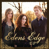 Play & Download Edens Edge EP by Edens Edge | Napster