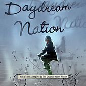 Daydream Nation by Various Artists
