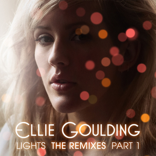 Play & Download Lights by Ellie Goulding | Napster