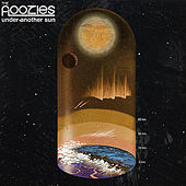 Play & Download Under Another Sun by The Floozies | Napster