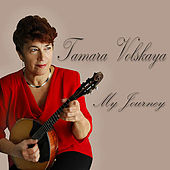 Play & Download My Journey by Tamara Volskaya | Napster