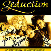 20th Anniversary - Collector's Edition by Seduction