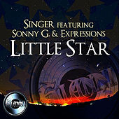 Little Star (feat. Sonny G. & The Expressions) by Unspecified